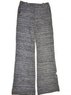 Rachel Roy Women Size 4 Gray Sweatpants Pants