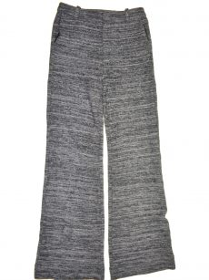 Rachel Roy Women Size 4 Gray Sweatpants Pants