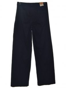 Rachel Roy Women Size 30 Navy Wide Leg Pants