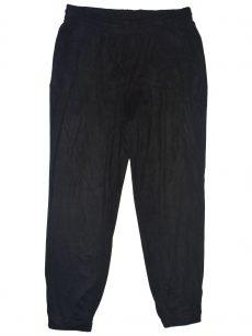 RD Style Women Size Medium M Black Pants