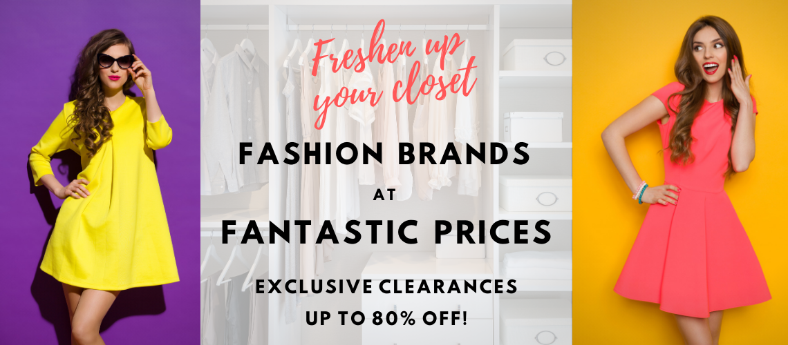 Freshen Your Closet 1140x500