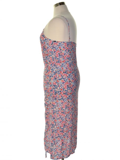 1.State Women Size 12 Multi Tank Dress